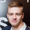 Кирилл Сенаторов