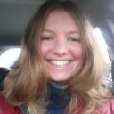 Anja Brkljacic