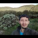 Riri_Rustandi