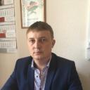 Пантелеев Алексей
