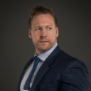 Anders Fjelstad