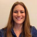 Julie Shulman