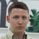 Виталий Гудулин