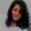 Neha Lokhande