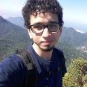 Vinícius de Oliveira Henriques