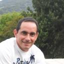 Fernando Barraza