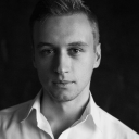 Jake Yemtsov