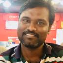Karthik Salugu