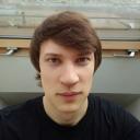 Viacheslav_Kozikhin