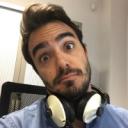 Victor_De_Los_Santos_Bernad