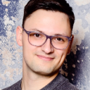 Steffen Jantke