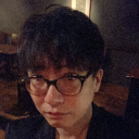 Kensuke Karukomi _軽込 健介_