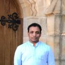 Rajesh_Bonam