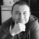 Sasha_lishinevski