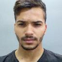 Gleisson Silva