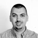 Jafar Shunnar