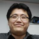sangsub_kim
