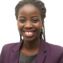 Boluwatife Onafujabi