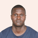 Michael Kimathi
