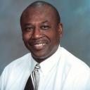 Charles Mitchell