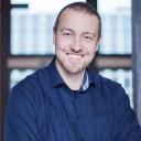 Bastian Stehmann _neusta portal services_