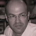 Nuno Miguel Mendes Fernandes