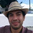Yassine Jouahri