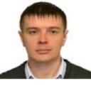 Alexander_Grekalov