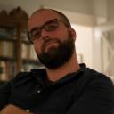 Gerrit_Van_Woudenberg