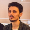 Mykhailo Khranovskyi
