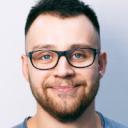 Bohdan_Musiienko
