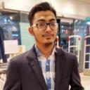 farhanshaikh202