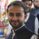 Adnan Shah