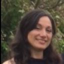 Nadia Burborough