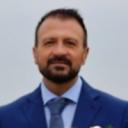 Gianluca Nicchi