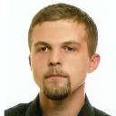 pawel_gryzewski