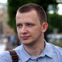 Maksim Chernyavskiy