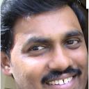 Uday Kumar KR