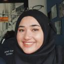 Putri Nur Dayana Kamarudin _Adaptavist_