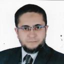 Ahmed Elsafty