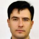 Sergii_Torianyk