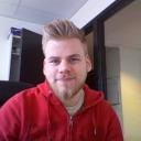 Erik Boman