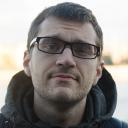 Aleksandr_Makarov