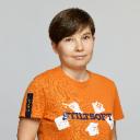 Katerina Kovriga _Stiltsoft_