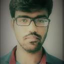 Vishal Kumar Srivastava