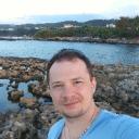 Arkadiusz_Baka