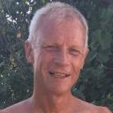 Peter Resele