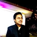 Shagun Jain