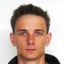 Jakub Hanak