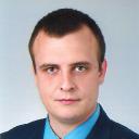 Bastian Wedler